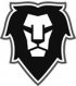 logo-bk_bw