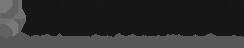 logo-dreamland-plc_bw