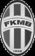 logo-fkmb_bw
