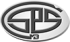 logo-sps_bw
