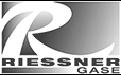 reissner-logo_w