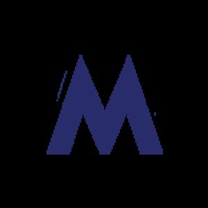 mont_iko