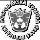 chk-logo_w